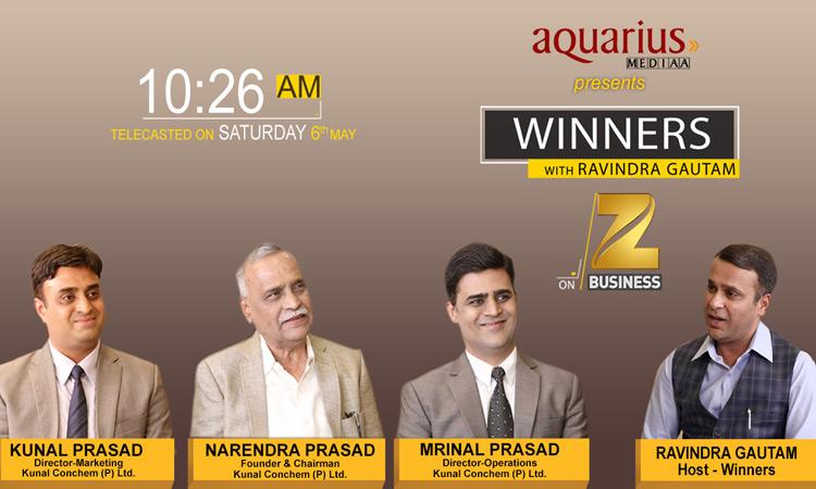 ravindra gautam winners