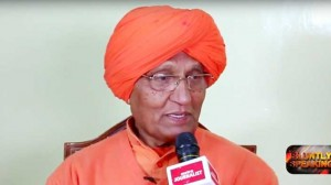 Swami-Agnivesh-interview
