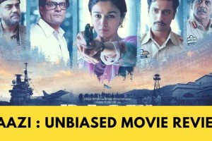 unbiased-movie-review-raazi