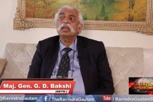 G-D-Bakshi_Bluntly-Speaking