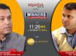 Ravindra Gautam_Herbalife_Zee_Business